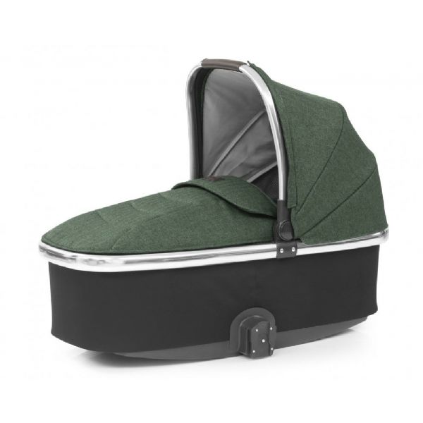 Babystyle Oyster 3 Carrycot